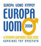 Europa UOMO Cyprus